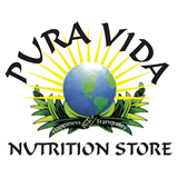 Puravida Nutrition Store